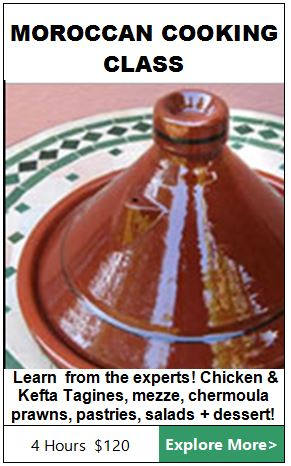 moroccan-tagine-cooking-class.jpg