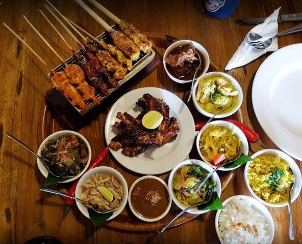 balinese-rijstaffel-feast-headline.jpg